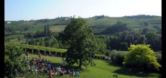 """Questa estate il festival """"Paesaggi e Oltre"""" vuole portare il teatro fra Langa e Monferrato"""