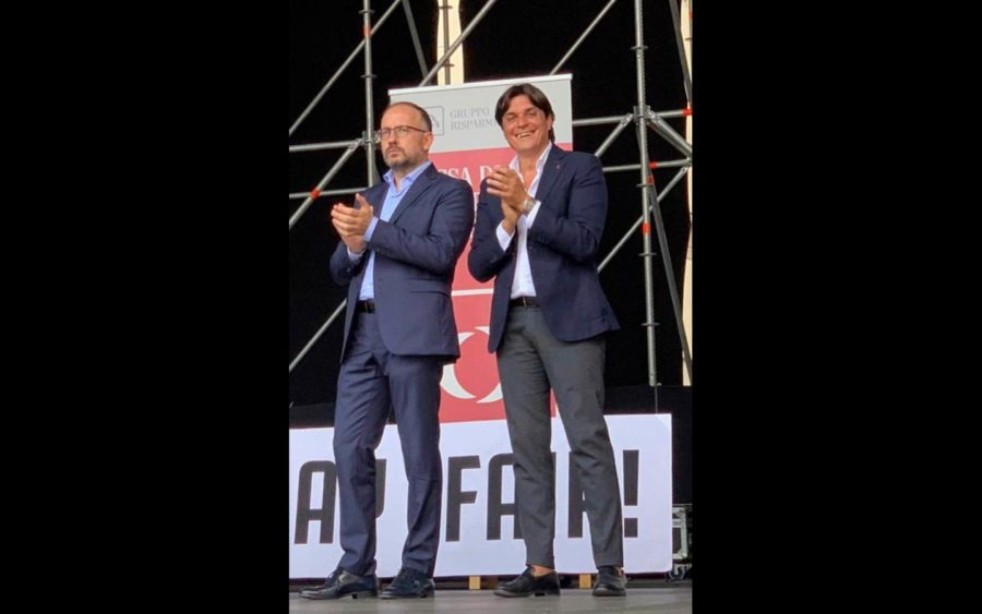 Asti, incontro in video conferenza per affrontare i nodi legati allo sport