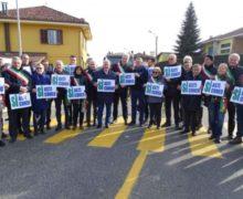 Dalla Corte dei Conti via libera alla ripresa dei lavori sull'Asti-Cuneo