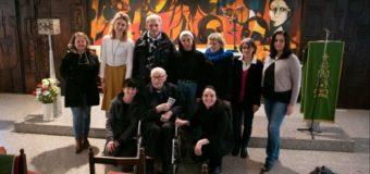 Rodello, la mostra di arte sacra contemporanea va su Internet