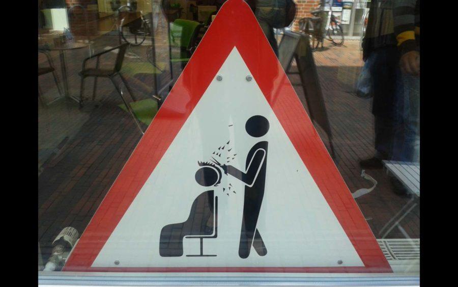 Confartigianato Cuneo, bene la riapertura di centri estetici e parrucchieri, ma occorrono regole chiare di sicurezza