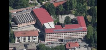 Asti, con la Fase due la Provincia riavvia i cantieri delle scuole