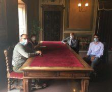 Asti, l'attività dell'Ospedale Cardinal Massaia sta tornando alla normalità