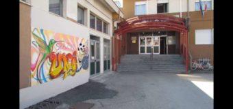 Asti, lettera del sindaco Rasero e dell'assessore Pietragalla a tutti gli studenti