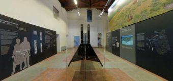 Per la Festa della Repubblica in Piemonte riaprono al pubblico molti musei