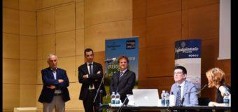Alba, eletto il nuovo presidente di zona per Confartigianato Cuneo
