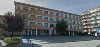 Asti, contributi alla Provincia per l'adeguamento delle scuole alle norme antincendio