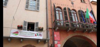 Viaggi all'estero, le indicazioni dal Comune di Alba, alla luce delle regole regionali