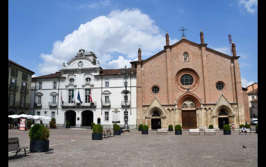 Asti, a dicembre tre domeniche dedicate ai Gusti e ai Sapori del territorio