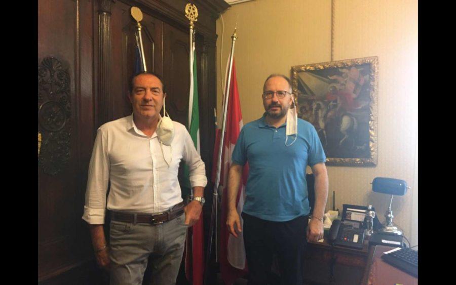 Asti, incontro in Comune sulle code all'Agenzia delle Entrate