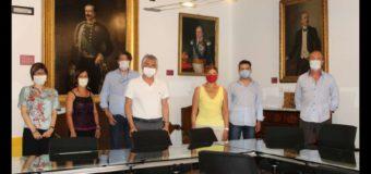 Alba, preoccupazione per il commercio nella zona dell'ospedale San Lazzaro