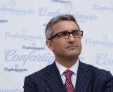 """Confartigianato Cuneo, """"doverosa la tutela della salute, non si dimentichino le imprese artigiane"""""""