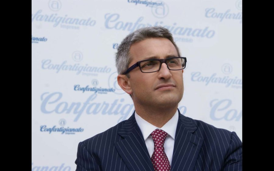 Confartigianato Imprese Cuneo: parrucchieri e estetisti non meritano un altro stop