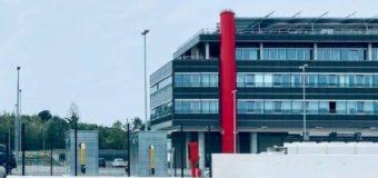 Nell'area dell'Asl di Alba e Bra sospese le prestazioni ambulatoriali non urgenti