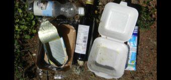 Asti, alcune variazioni nella gestione della raccolta dei rifiuti