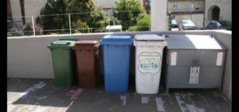 Alba, non c'è più la necessità di prenotare per l'accesso all'ecocentro di Mussotto per le utenze domestiche