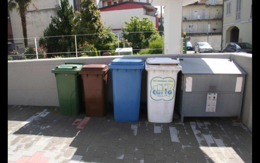 Alba, posticipato al 30 settembre il pagamento dell'acconto della Tari, la tassa sui rifiuti