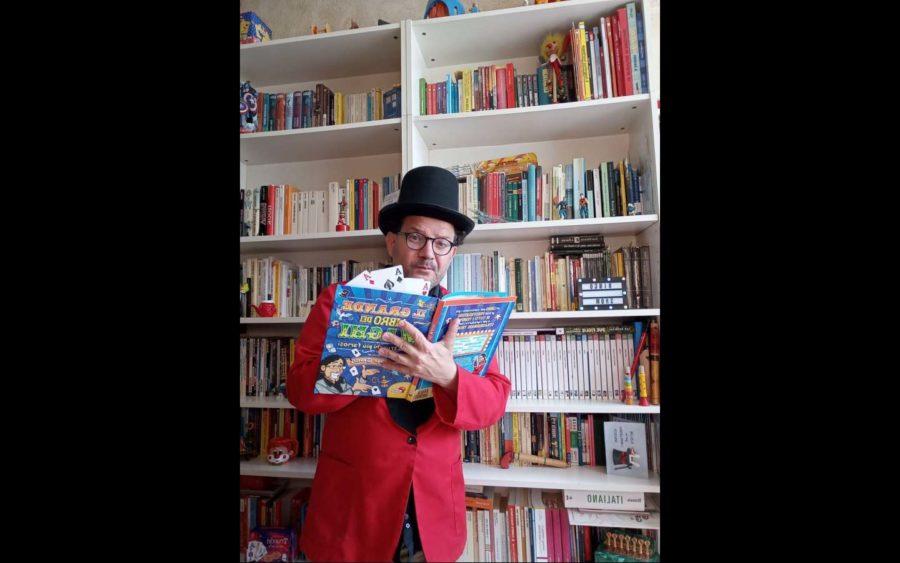 Alba, la biblioteca civica incontra i bambini nei quartieri della città