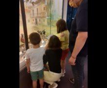 """Alba, per tutte le domeniche di luglio prosegue il programma """"Famiglie al Museo Eusebio"""""""
