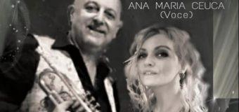 Castagnole Lanze, concerto di musica da tutto il mondo