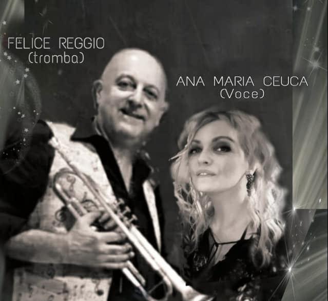 A Castagnole Lanze un viaggio intorno al mondo attraverso la musica
