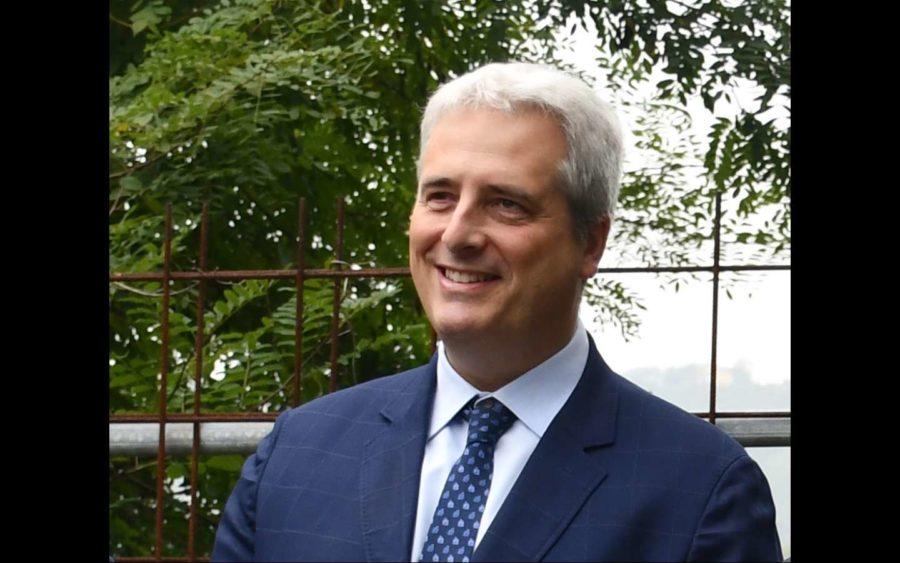 Si sblocchino Asti-Cuneo e Variante di Demonte. Lettera del presidente della Provincia Granda Borgna a Conte