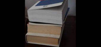 Asti, dalla Provincia interventi per il diritto allo studio