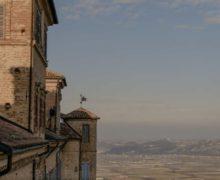 """Torna """"Castelli in Giallo"""" nei palazzi storici del Piemonte"""