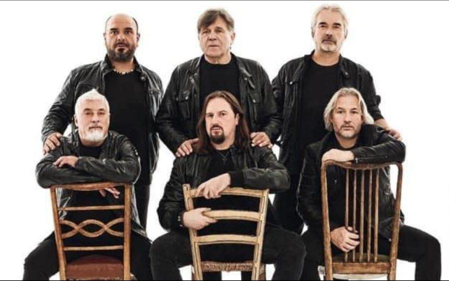 Castagnole Lanze, al Festival Contro, tornano i Nomadi in concerto