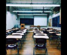 In Piemonte gli studenti delle Superiori tornano a scuola, potenziati i trasporti