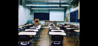 In Piemonte da lunedì didattica a distanza nelle scuole superiori