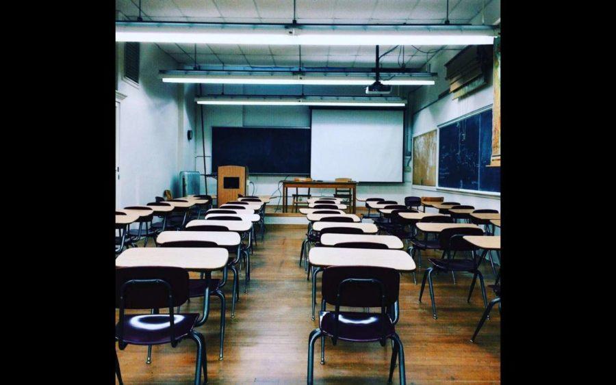 In Piemonte un progetto per il ritorno a scuola in sicurezza