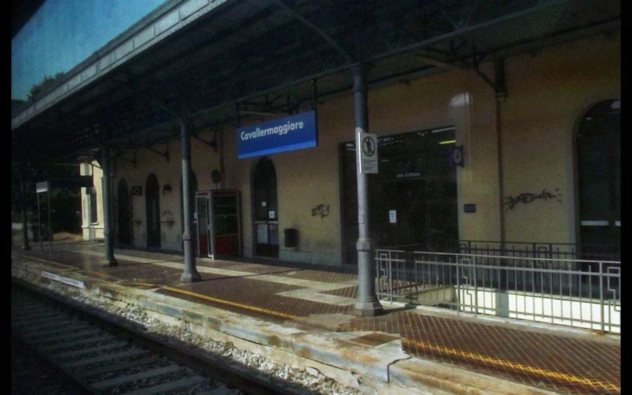 La linea ferroviaria Bra-Cavallermaggiore sarà ripristinata, con gli autobus