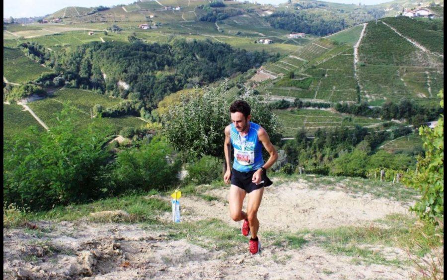 Il Trail del Moscato riporta la corsa sportiva sulle colline langarole
