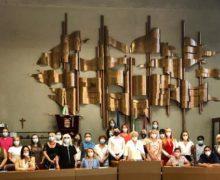 Asti, insediata la Commissione provinciale per le Pari opportunità