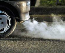 Ad Alba, Asti e Bra limitazioni al traffico per via dell'inquinamento