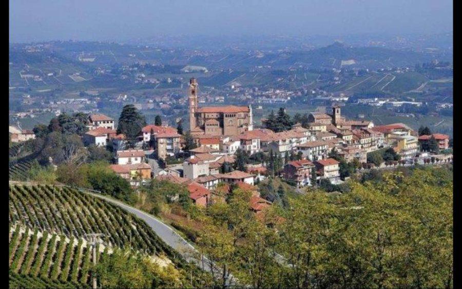 A Castiglione Tinella una maratona fotografica sul territorio