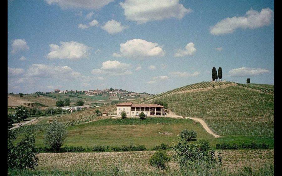 Il Festival del paesaggio agrario nei territori di Davide Lajolo e Cesare Pavese