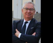 Asti, la Regione nomina Flavio Boraso nuovo direttore dell'Asl