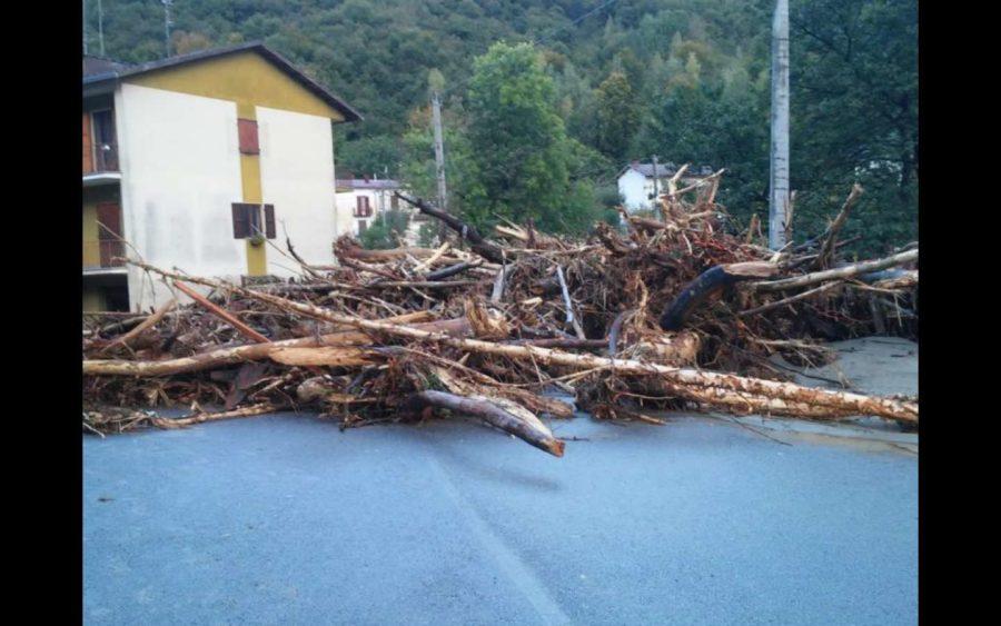 Da Confartigianato Cuneo 15.000 euro per le imprese danneggiate dall'alluvione di ottobre