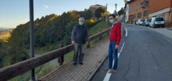 Alla Provincia di Asti fondi per sistemare i danni del maltempo del 2019