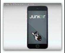 Asti, un'app facilita la raccolta differenziata dei rifiuti