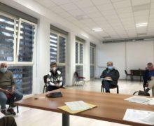Asti, incontro sulle azioni di prevenzione e contrasto alle truffe agli anziani