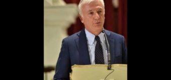 Claudio Bogetti nuovo presidente di Barolo & Castles foundation