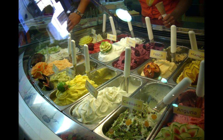 Confartigianato Cuneo: pasticcerie e gelaterie possono continuare a lavorare