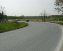 La Provincia di Cuneo approva il progetto per la variante di Pollenzo