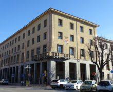 Da lunedì Piemonte in arancione, tranne la Provincia di Cuneo, in rosso fino a mercoledì