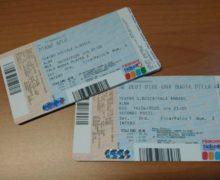 Alba, il teatro sociale avvia il rimborso dei biglietti per gli spettacoli annullati