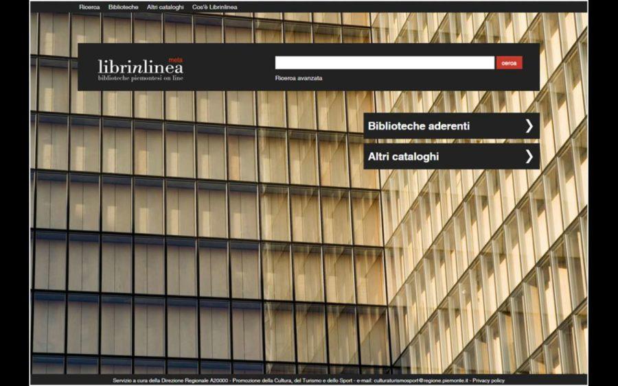 Castagnole Lanze, la Biblioteca avvia il servizio di consegna a domicilio dei libri in prestito