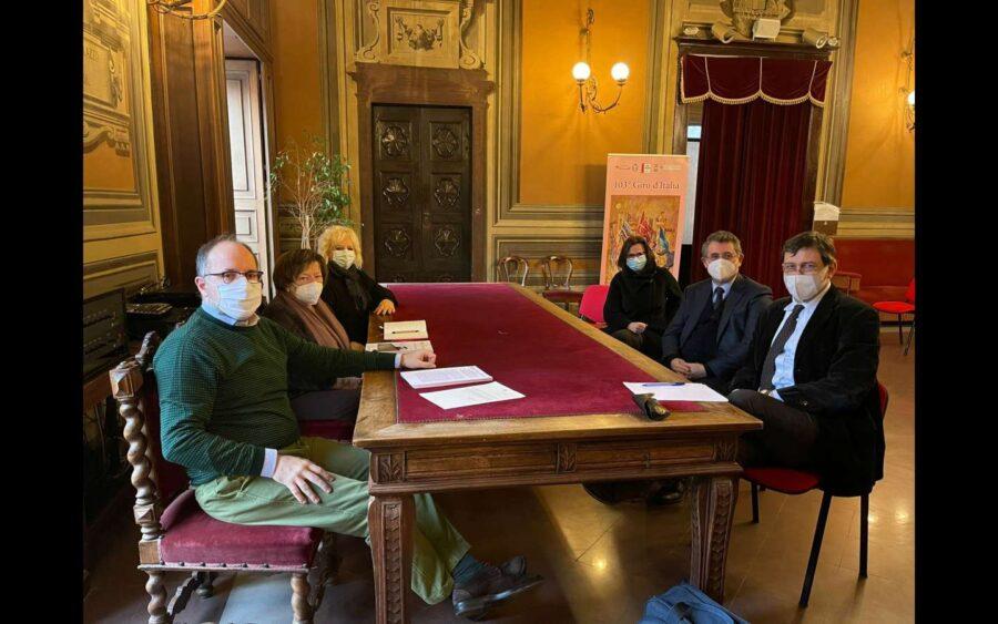 Asti, il Comune si oppone all'ampliamento del carcere